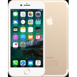 iPhone 7 - Libre