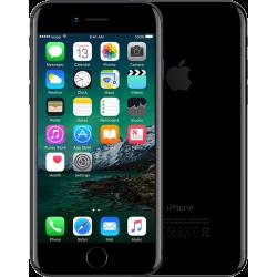 iPhone 7 Plus - Libre