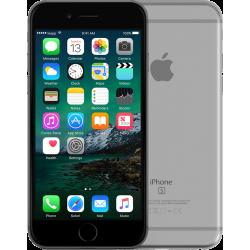 iPhone 6s Plus - Libre