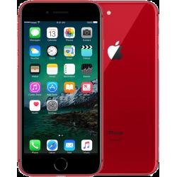 iPhone 8 - Libre