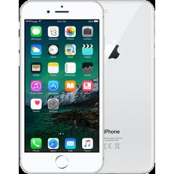 iPhone 8 Plus - Libre