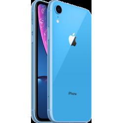 iPhone Xr - Libre