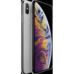 iPhone Xs - Libre