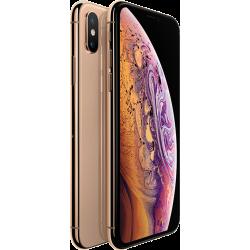 iPhone Xs Max - Libre