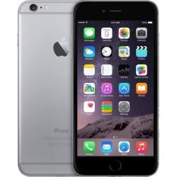 iPhone 6 Plus - Libre