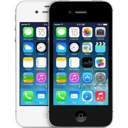 iPhone 4s - Libre