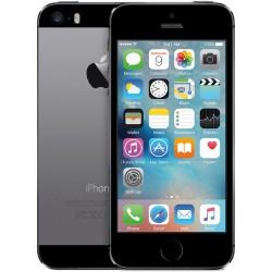 iPhone SE - Libre