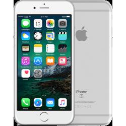 iPhone 6s - Libre