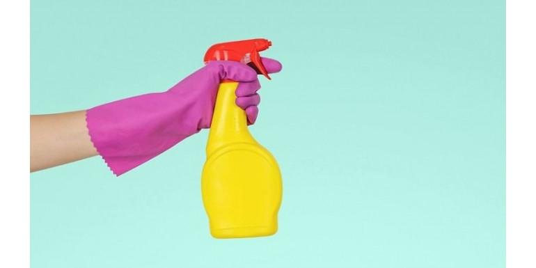 Cómo limpiar y desinfectar móvil, teclados y otros dispositivos electrónicos